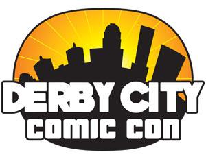 Derby City Comic Con
