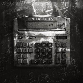 """""""3=4"""" album cover"""