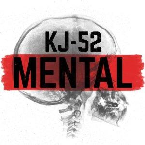 kj52-mental