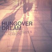 Hungover Dream