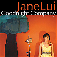 Jane Lui - Goodnight Company