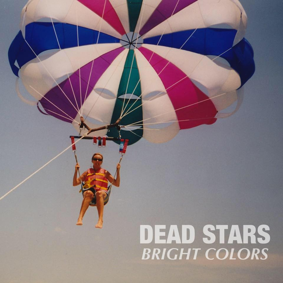 Dead Stars - Bright Colors