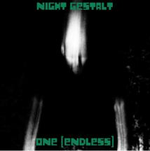 Gestalt - One[Endless]