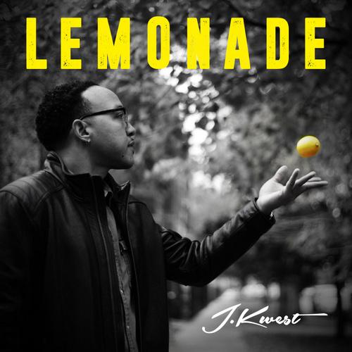 J. Kwest - Lemonade