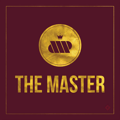 AMP - The Master