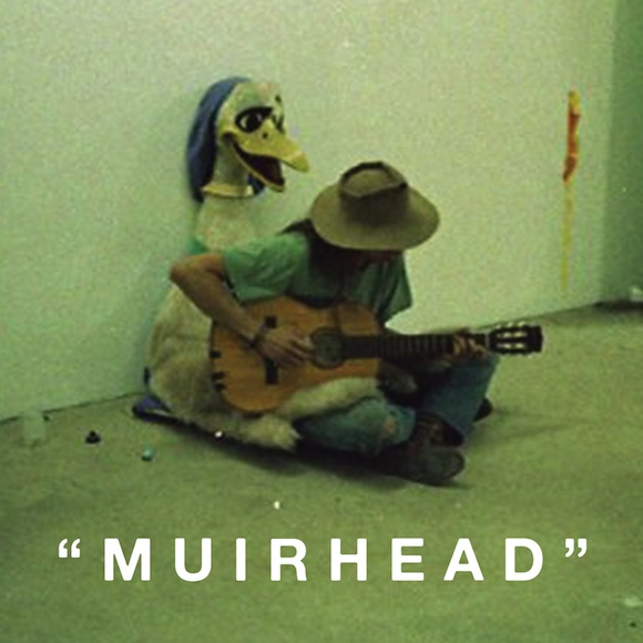 Andy Ferro - Muirhead