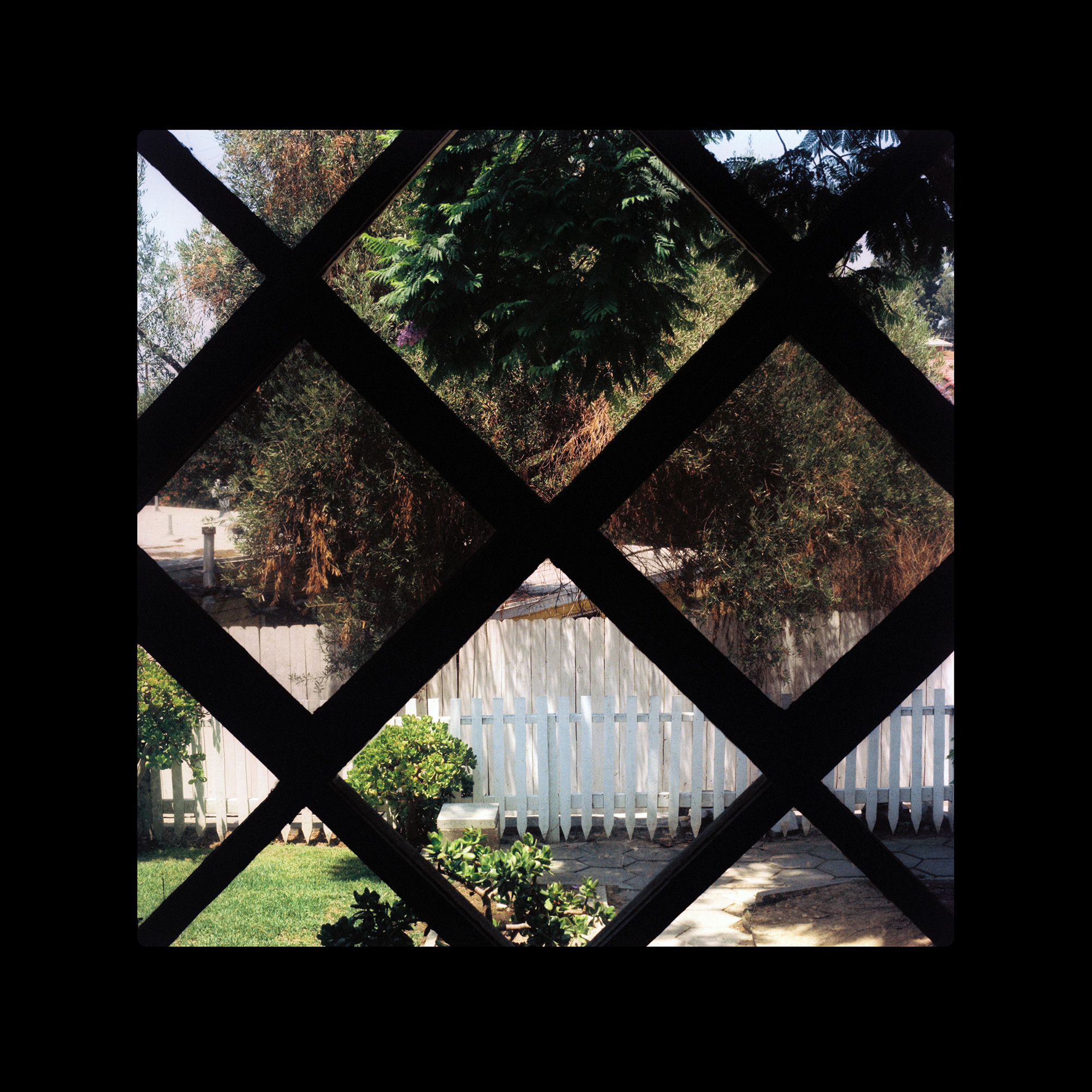Psychic Temple - Psychic Temple III