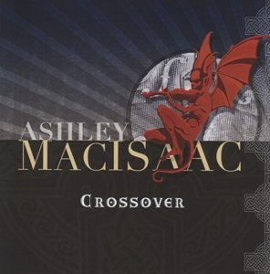 Ashley MacIsaac - Crossover