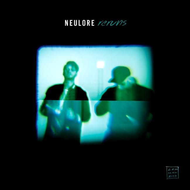 Neulore - Reruns EP