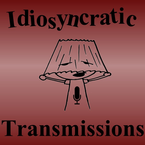 Idiosyncratic Transmissions