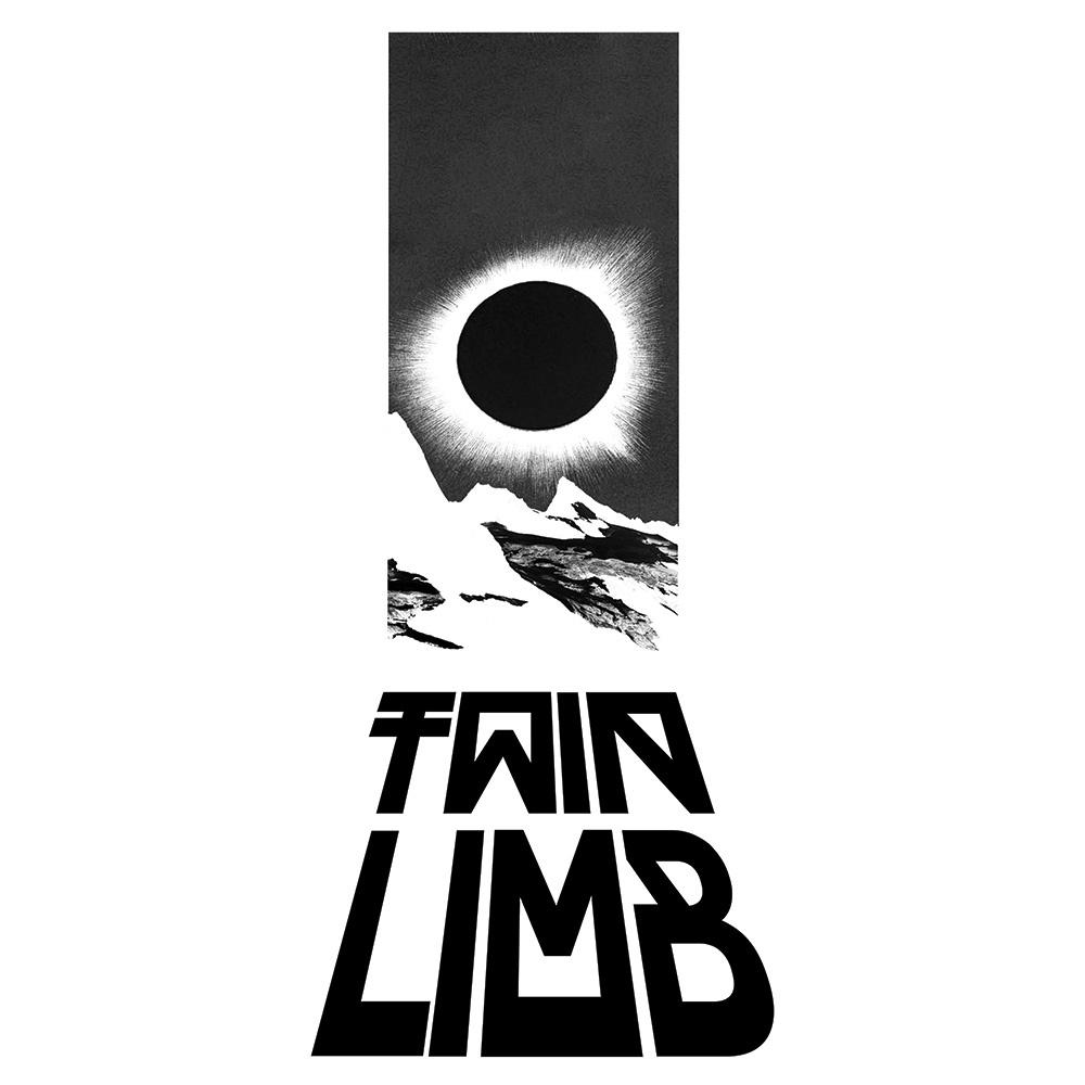 Twin Limb - Long Shadow