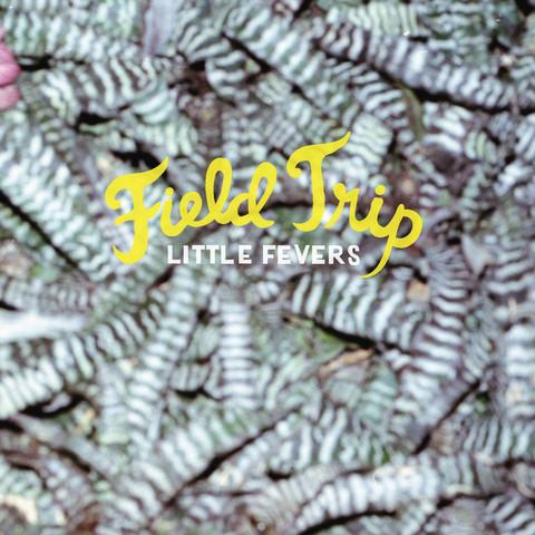 Little Fevers - Field Trip