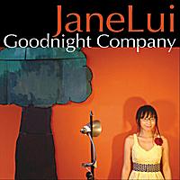 Jane Lui - Goodnight Company
