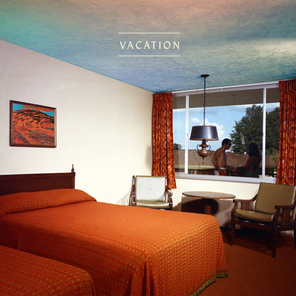 Photo Ops - Vacation